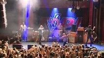 El rock-folk de Eagles of Death Metal llega a España tras las cancelaciones por el atentado de París