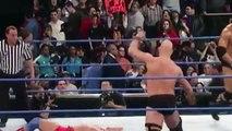 The Rock vs Stone Cold Steve Austin vs Kurt Angle vs The Undertaker hd 720p - SPORTS WORLD
