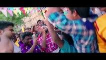 Bruce Lee Teaser -- Tamil Movie Bruce Lee -- G.V. Prakash Kumar, Kriti Kharbanda