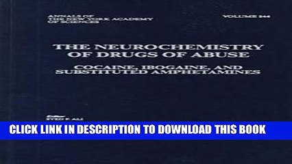 Substituted Amphetamines Resource | Learn About, Share and