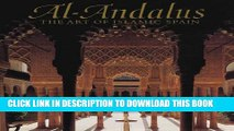 [PDF] Al-Andalus: The Art of Islamic Spain Popular Collection