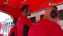 Fórmula V8 - Etapa de Red Bull Ring (Corrida 1): Última Volta