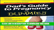 [PDF] Dad s Guide To Pregnancy For Dummies Popular Online[PDF] Dad s Guide To Pregnancy For