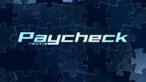 Paycheck - Bande-annnonce VO