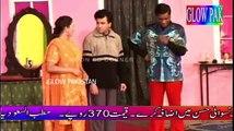 Amanat ki jugtain jo na dekhi hongi na suni ~ best of pakistani stage drama punjabi clips