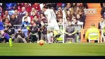 C.Ronaldo & G.Bale ●Fast & Furious 2016● Best Skills,Goals,Dribbles  HD 