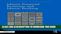 [PDF] Islamic Financial Economy and Islamic Banking Popular Colection
