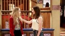 Girl Meets World S03E12 - Girl Meets Bear
