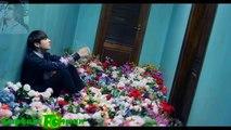 Ae Dil Hai Mushkil _ & faded - alan walker Video Song Korean Mix By Captain Rahman