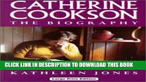 [PDF] Catherine Cookson, The Biography (CH) (Charnwood Library) Full Online