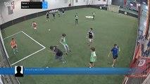 Equipe 1 Vs Equipe 2 - 10/09/16 16:38 - Loisir Poissy - Poissy Soccer Park