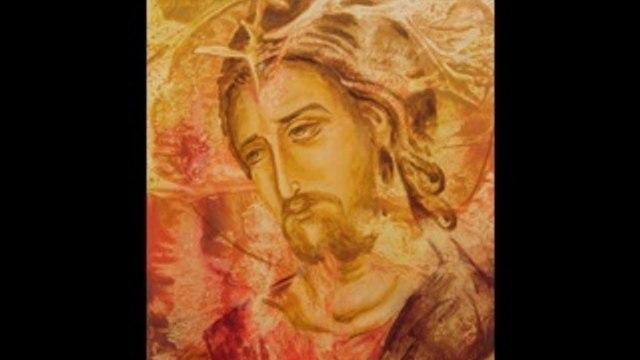 Ο Αγγελος εβοα....katerina senta