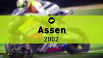 Valentino Rossi The Game - VR46 Historic Events Part 10 - SWAN SONG!