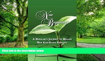Big Deals  New Beginnings: A Bipolar s Journey to Regain Her God-Given Identity  Free Full Read