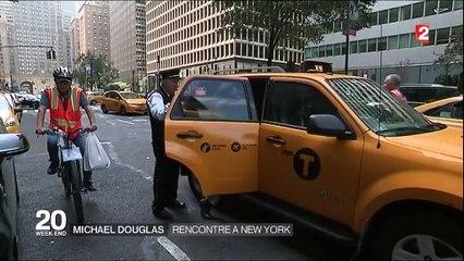 Service de rencontres à New York
