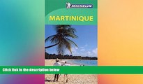 FREE DOWNLOAD  Guide vert Martinique [green guide - in French] (French Edition)  FREE BOOOK ONLINE