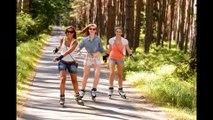 Organisez vos activités sportives et de bien-être avec Wattsplan !