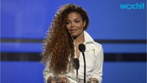 Janet Jackson Ordered To Rest Due To Pregnancy Complications