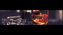 Instrumental Estilo 2Pac, Dr. Dre & Nas (Uso Livre!) Prod. Fac Tual Clã