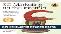 [PDF] 3G Marketing on the Internet: Third Generation Internet Marketing Strategies for Online