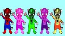 #Peppa Pig #broke the #dinosaur #George #Crying #Finger Family #Nursery Rhymes episode Parody