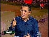 HTV Souiaa Sport - 2/3 Finale Coupe de Tunisie 2016 Club Africain 0-2 Espérance Sportive de Tunis 29-08-2016 CA vs EST