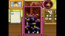 CometsFan2589 Plays Tetris 2 for the Super Nintendo (Finale)