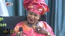 Délires Pape Cheikh Diallo, Fatou Geweul, Viviane à mourir de rire dans QG