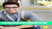Collection Book Understanding Psychology