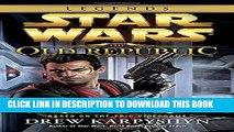 [PDF] Annihilation: Star Wars Legends (The Old Republic) (Star Wars: The Old Republic - Legends)