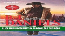 [New] Reunion at Cardwell Ranch   The Masked Man (Cardwell Cousins) Exclusive Full Ebook