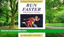 Must Have PDF  Run Faster With Isometric Training  Free Full Read Most Wanted