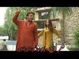 Allai Kana Allai Kana Jhangir Khan & Sumbal Pashto Song