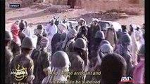 11/09: le monde découvre Al-Qaida, nouvelle forme de terrorisme