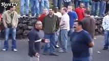 Funny-videos-People-fail-bull-fighting-Funny-Animals-videos-Bull-Fails-Videos