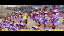 Aa Jana Aa Jana (Jhankar) - Coolie No. 1 - Kumar Sanu & Alka (By youtube Lokman374)_HIGH