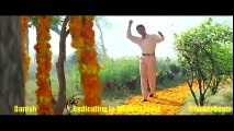 Agar Aasman Tak Mere (Jhankar) - [HD] - PMC Jhankar - Meherbaan -Sonu Nigam & An_youtube Lokman374