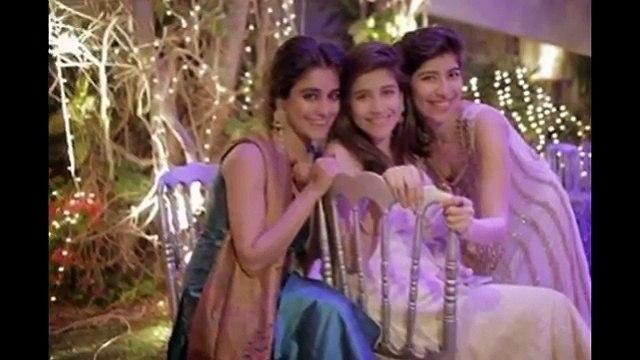 momina mustehsan Pakistani Celebrities sister Pictures  pakistani celebrities without makeup
