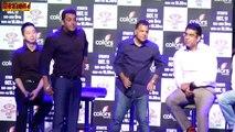 FUNNY Interviews of Bollywood Celebs   Kareena Kapoor, Salman Khan, Alia Bhatt & more
