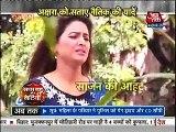 Yeh Rishta Kya Kehlata Hai 11th September 2016 Saas bahu aur betiya 11th Septemb