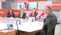 Questions politiques - François Bayrou interpellé sur la santé des Français sacrifiée