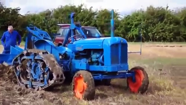 new technology in agriculture – machine 2016,farming technology,agricultural technology-Youtube