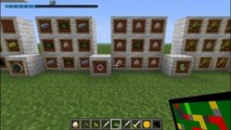 Minecraft 1.5.2 - Descargar e instalar Dragon Ball Z MOD [ESPAÑOL] [HD]