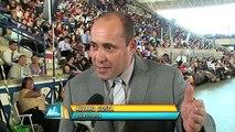 Congresso das Testemunhas de Jeová   Maceió Alagoas Reportagem 2014