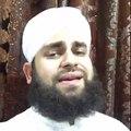Hazir Ha Taray Darbar Main Hum Allah Karam HD Vedio Naat [2016] - Hafiz Ahmed Raza Qari