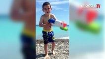 Attentat de Nice : les parents de Yanis se raccrochent à la vie