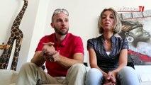 Attentat de Nice : les parents de Yanis remercient leurs nombreux soutiens