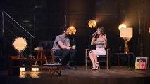 Fantástico - Veja a entrevista completa com Sandy no fantástico 11/09/16