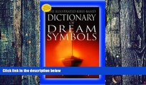 DOWNLOAD FREE E-books The Illustrated Bible-Based Dictionary
