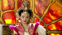 The Investiture of the Gods II EP55 Chinese Fantasy Classic Eng Sub